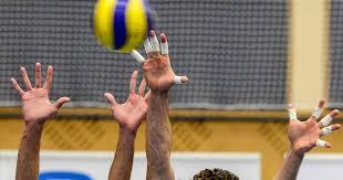 volley4